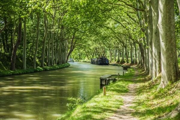 Pavillon-naurouze-canal-du-midi-canalfriends-pm
