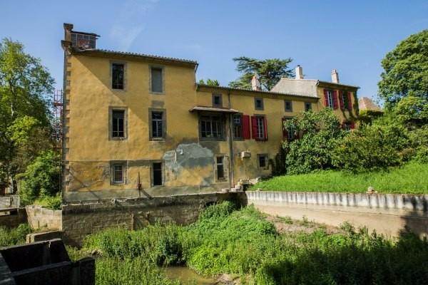 Pavillon-naurouze-domaine-minoterie-canalfriends-pm