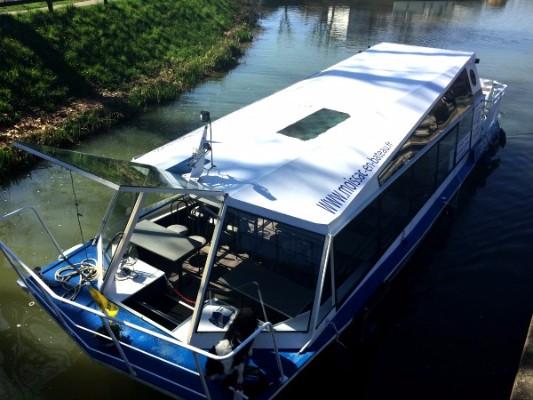 Moissac-en-bateau-canalfriends-pm