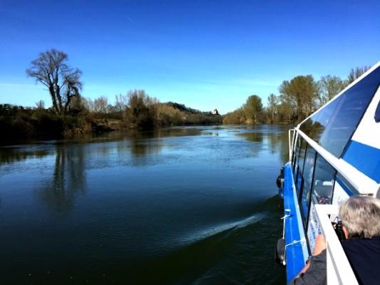 Moissac-en-bateau-canalfriends-tarn-2-pm