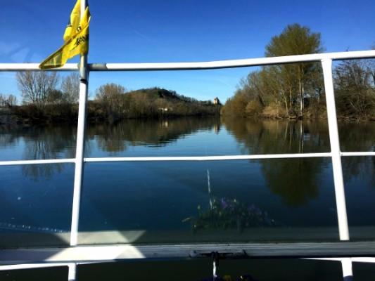 Moissac-en-bateau-canalfriends-tarn-3-pm