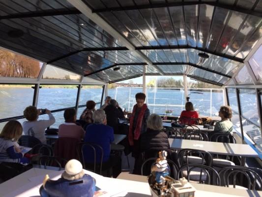 Moissac-en-bateau-canalfriends-tarn-pm