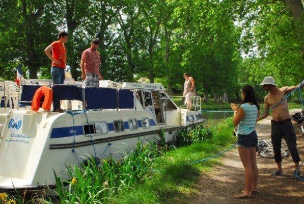 canalous-carcassonne-canal-du-midi-canalfriends-pm