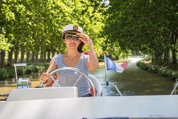 canalous-homps-canal-du-Midi-canalfriends-pm