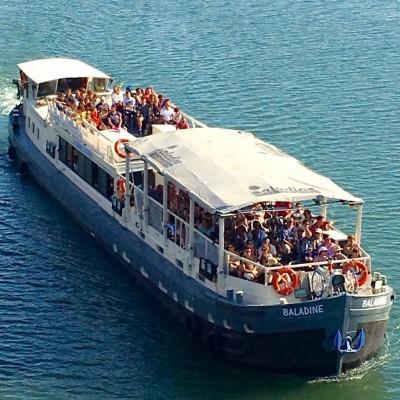 Les-bateaux-toulousains-canalfriends-5pm