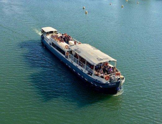 Les-bateaux-toulousains-canalfriends-pm