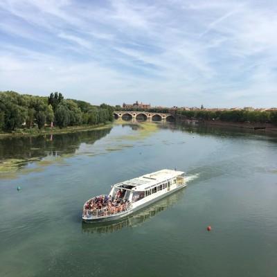Les-bateaux-toulousains-le-capitole-canalfriends-pm
