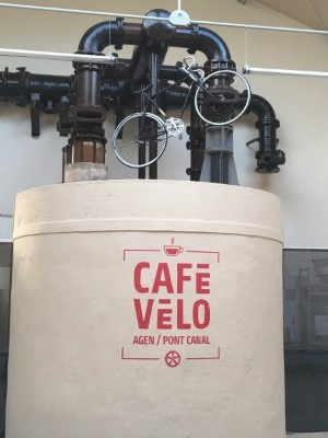cafe-velo-agen-canalfriends-31