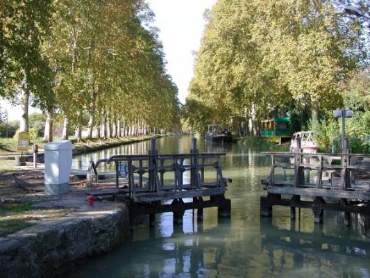 Les-Bateaux-du-Soleil_-Ecluse-dAriège-canalfriends-5