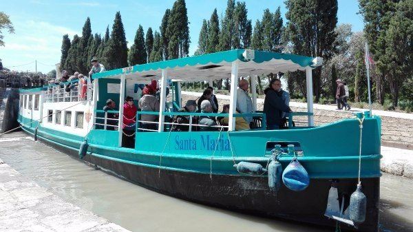 Les-Bateaux-du-Soleil_Santa-Maria_descente-Fonserannes-canalfriends-6