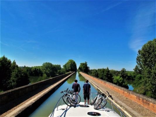 Moissac-pont-du-Cacor-Canalfriends-pm