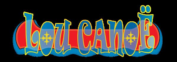 Lou-canoe-logo-canalfriends-10