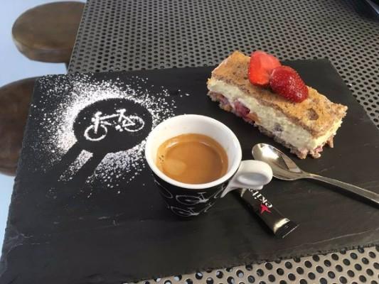 cafe-velo-agen-dessert-canalfriends-pm