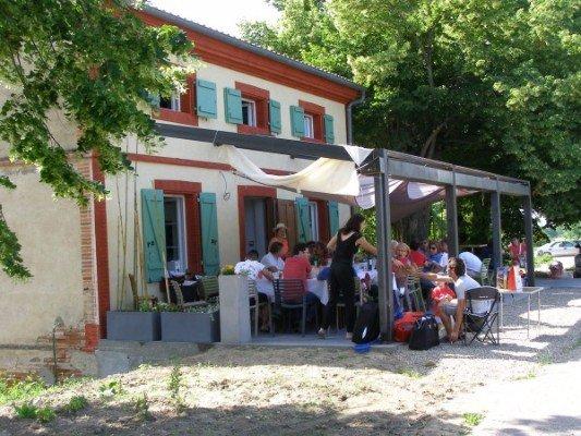 Loguste-restaurant-canalfriends