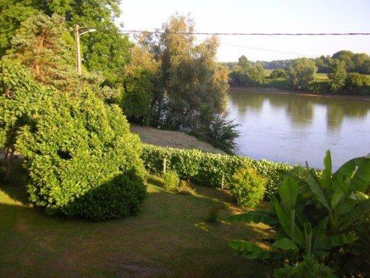 Le-relais-de-la-Garonne-Canalfriends-1