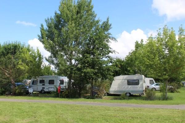 Camping-de-montech-canalfriends-pm-7