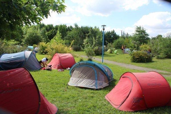 Camping-de-montech-canalfriends-pm