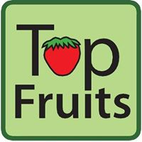 top-fruits-logo-canalfriends