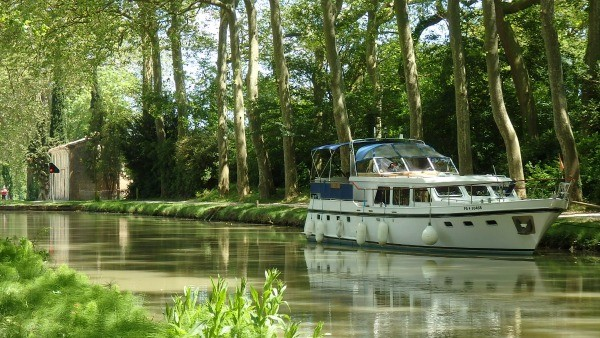 la-bonne-planque-yacht-canalfriends-2