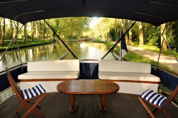 la-bonne-planque-yacht-canalfriends-3