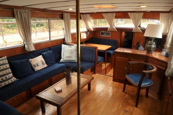 la-bonne-planque-yacht-canalfriends-4