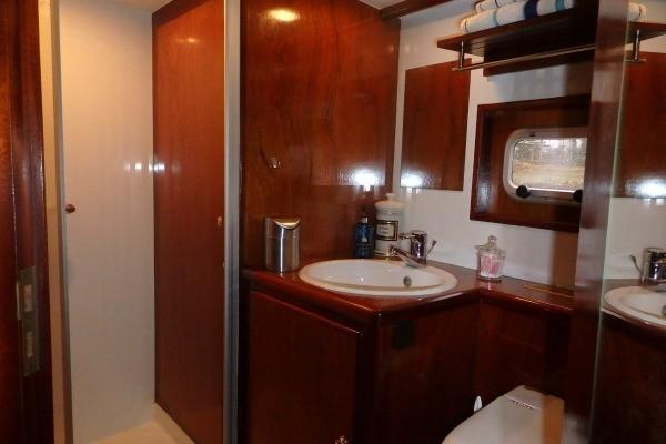 la-bonne-planque-yacht-canalfriends-6
