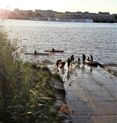 6 jours de Garonne Canalfriends Bordeaux 10