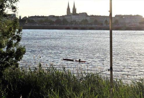 6 jours de Garonne Canalfriends Bordeaux 11