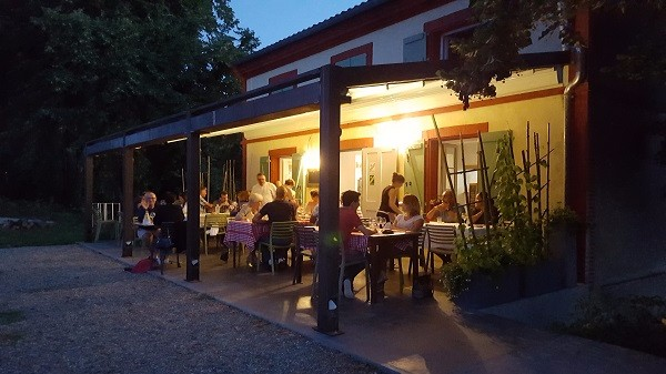 L-oguste-restaurant-Dieupentale