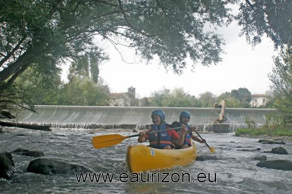 Eaurizon-canoe-Aude-puicheric-castelnau-2006-18