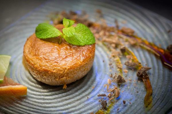restaurant-le-pampaillet-4-canalfriends