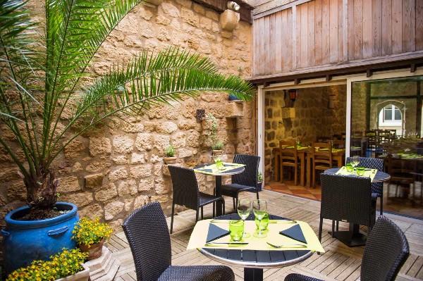 restaurant-le-pampaillet-5-canalfriends