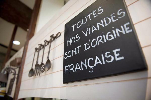 restaurant-le-pampaillet-6-canalfriends
