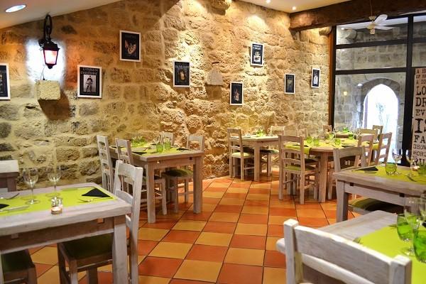 restaurant-le-pampaillet-canalfriends