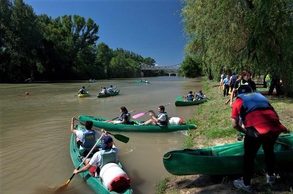 Eaurizon-Canoe-puicheric-Palau-2