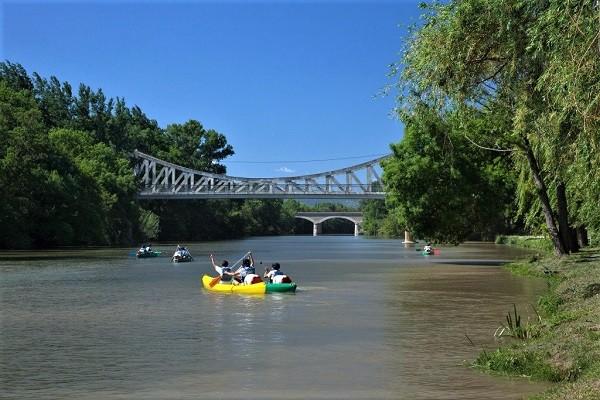 Eaurizon-Canoe-puicheric-Palau