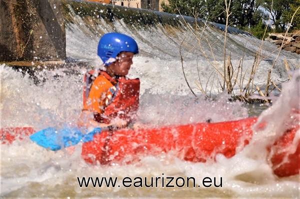 Eaurizon-canoe-aude-puicheric-2-1