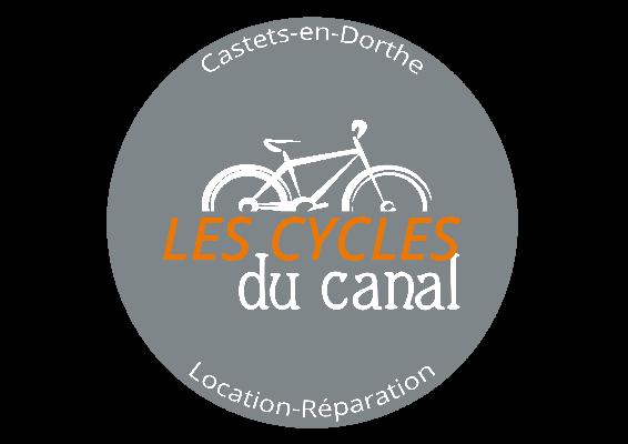 Les-cycles-du-canal
