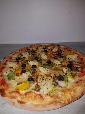 Pizza-entre-nous