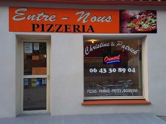 Pizzeria-entre-nous