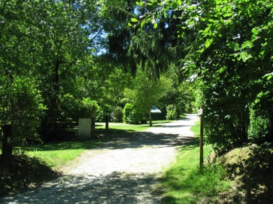 Camping-de-la-Rigole-emplacement-Canalfriends