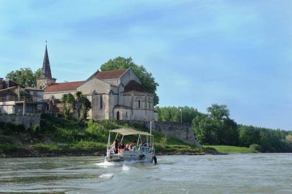 Balade-bateau-gens-de-Garonne-3