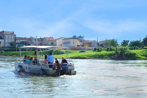 Balade-bateau-gens-de-garonne-Rachel-Bonomi
