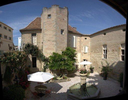 Office-de-Tourisme-du-Val-de-Garonne-crédit-photo-Service-communication-de-la-Ville-de-Marmande