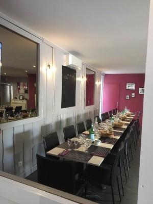 restaurant-l-escale-4