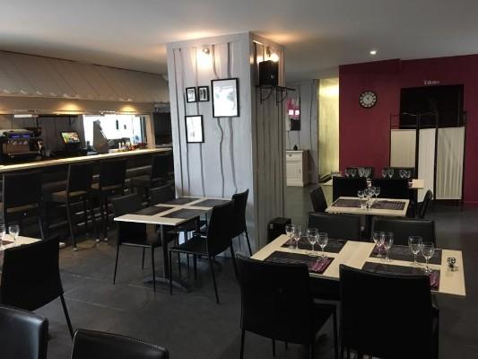 restaurant-l-escale-5