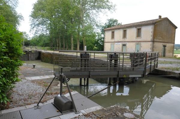 La-Doumergue-Canalfriends-1