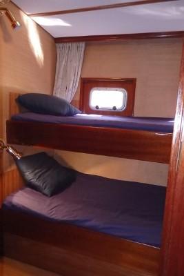 la-bonne-planque-yacht-canalfriends-10
