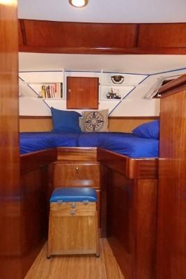 la-bonne-planque-yacht-canalfriends-7