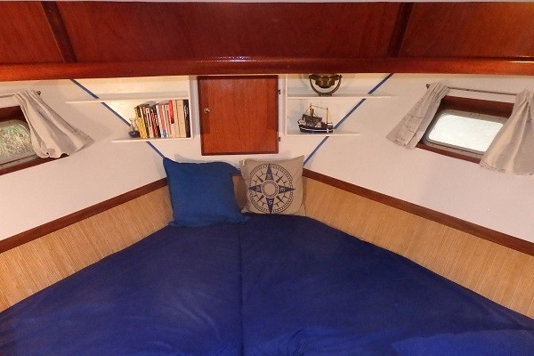 la-bonne-planque-yacht-canalfriends-8